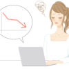 鎌倉レンタル着物ショップが簡単に集客する方法を提案!自己分析の仕方!