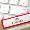 検索エンジン上位対策SEOで効果が出る方法