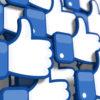 Facebookで1000いいね!を獲得出来たヒミツのセミナー