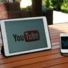 YouTube広告に出稿する動画制作のポイント